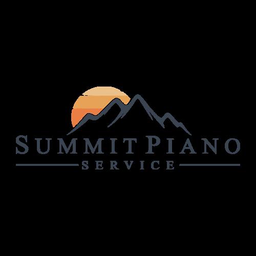 Summit Piano Service