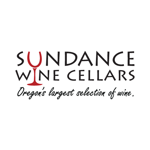 Sundance Wine Cellars